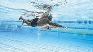 zwemmen_teaser.jpg