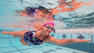 cc-maillot-nat-femme-thumbnail-mobile-640x435.jpg