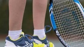 tennissnaar_teaser.jpg