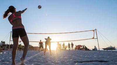 thmb_comment_choisir_un_filet_de_volley.jpg