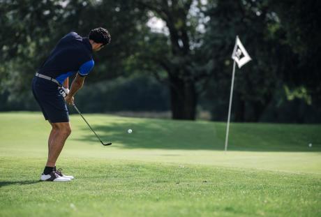 Hoe kies ik een golfbal.jpg
