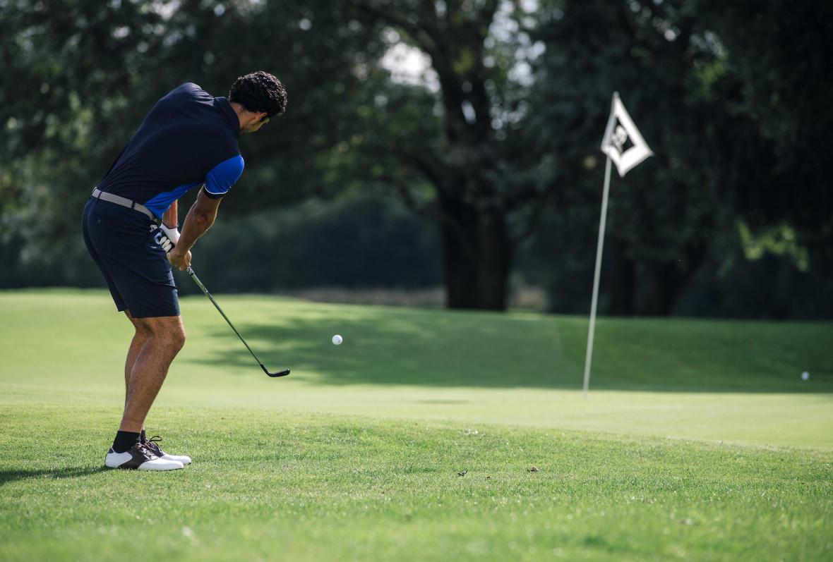 golfballen.jpg