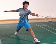 badminton-jauge-epaise-cordage-joueur-regulier.png
