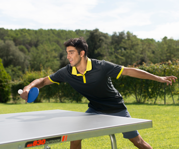tennis-de-table-tables-indoor-ping-pong.png