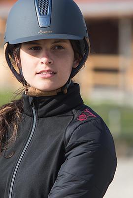 comment_choisir_casque_equitation.ap5_.jpg