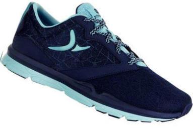 Fitness schoenen