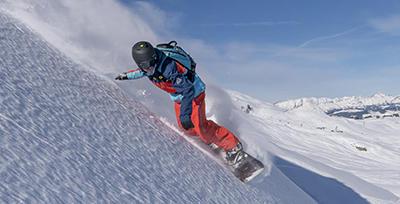 snowboard_wedze_0.jpg