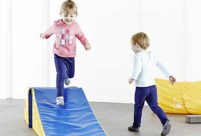 comment_choisir_chausson_baby_gym_developpement-psychomoteur.jpg