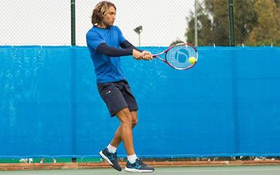 textile-homme-temps-froid-tennis.jpg