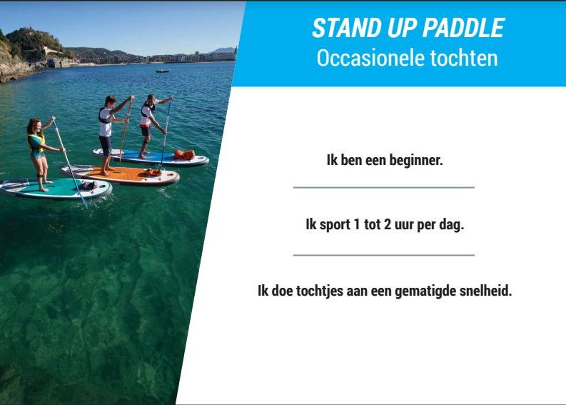 stand_up_paddle_itiwit_decathlon_course_confirme.png