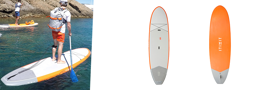 slider_image_stand_up_paddle_rigide_itiwit_0.png