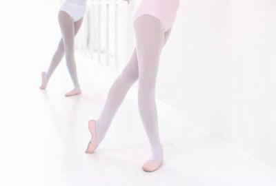 comment_choisir_tenue-danse-classique_collants.jpg