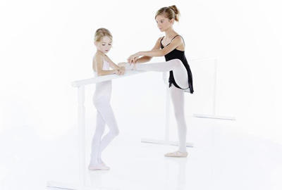 comment_choisir_tenue-danse-classique_demi-pointes.jpg