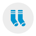 icone_chaussettes.png