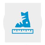 bien_regler_fixation_ski_chaussure.png