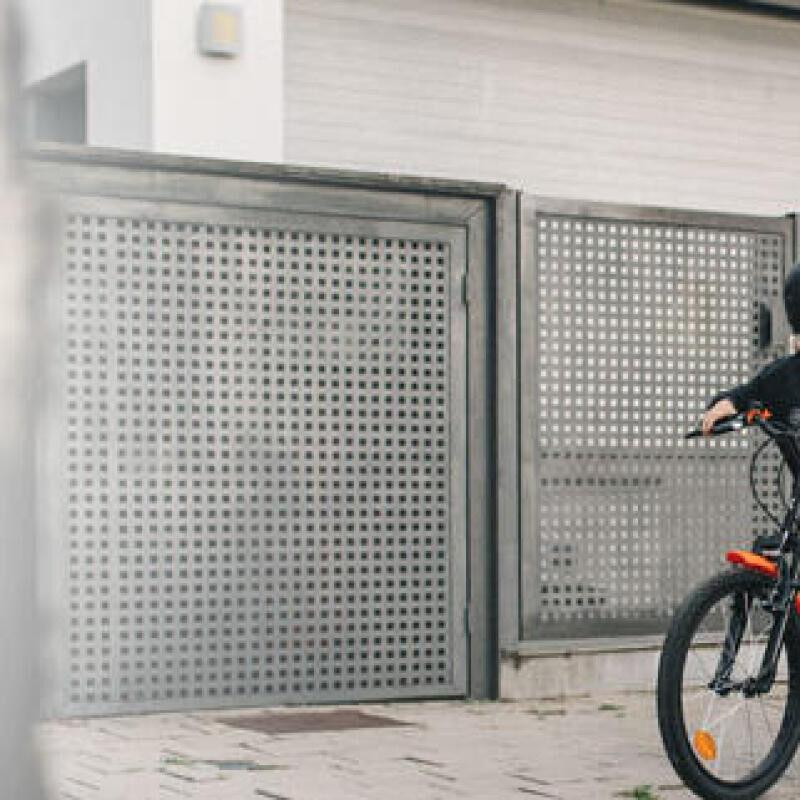 sav cycle velo produit decathlon VTT VTC vélo enfant velo randonnée velo rando pliant