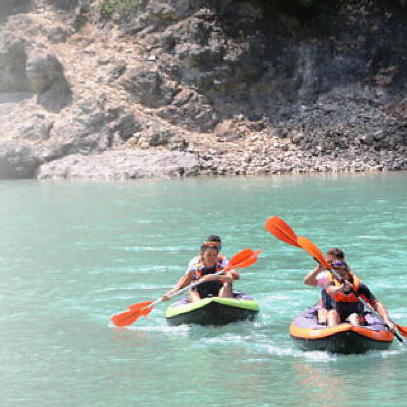 sav decathlon sports de pagaie kayak paddle stand up paddle itiwit