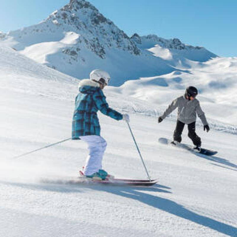 послепродажное обслуживание лыжи сноуборды ремонт лыжи сноуборды обслуживание