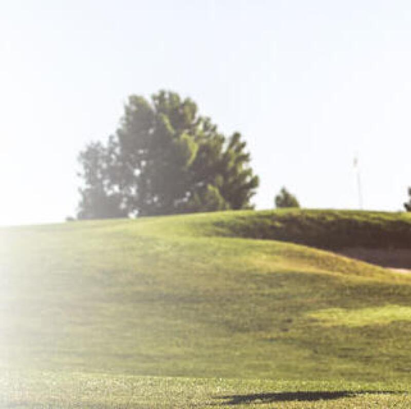 sav golf entretien et reparation chariot golf decathlon inesis