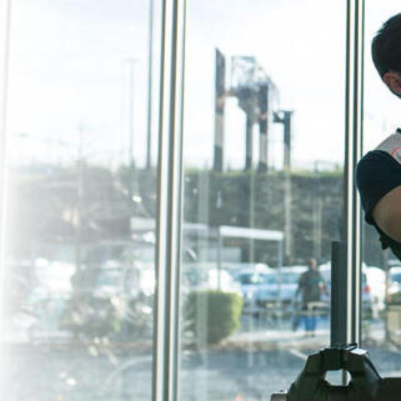 Decathlon Oxelo roller műhely szolgáltatások
