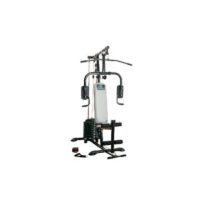 banc de musculation hg 50