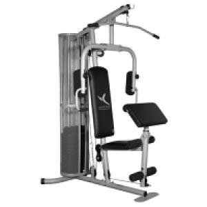 banc de musculation decathlon hg 60