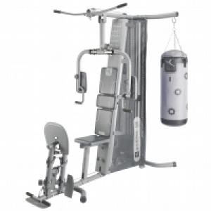 banc de musculation hg 90 boxe