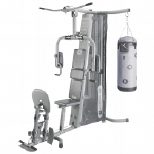 appareil musculation hg 90
