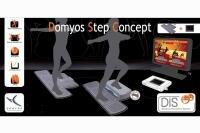 Step Concept