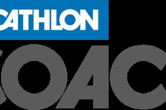 Acceder al soporte técnico del Servicio Decathlon Coach