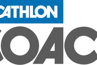 accéder au support technique Service Decathlon Coach