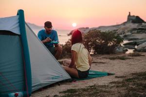 sav randonnee quechua tente