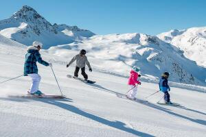 sav ski snow wedze