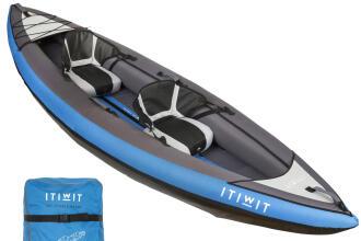 kayak_gonflable_itwit_2_bleu