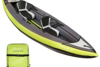 kayak_gonflable_itwit_2_verde
