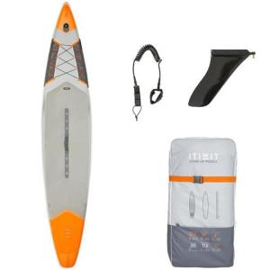 sup_gonflable_allround_12_6x29_naranja