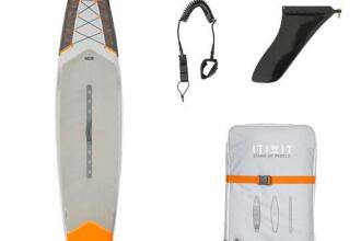 sup_gonflable_allround_12_6x29_orange