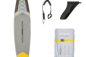 sup_gonflable_expo_race_12_6x32_amarelo