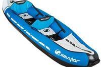 kayaks-gonflables-sevylor-WABASH