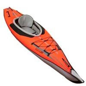 KAYAK-ADVANCED-ELEMENTS-FRAME-1P
