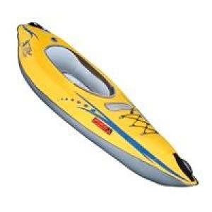 KAYAK-ADVANCED-ELEMENTS-FIREFLY-1P