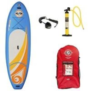 BIC-SUP-AIR-ALLROUND-10'6
