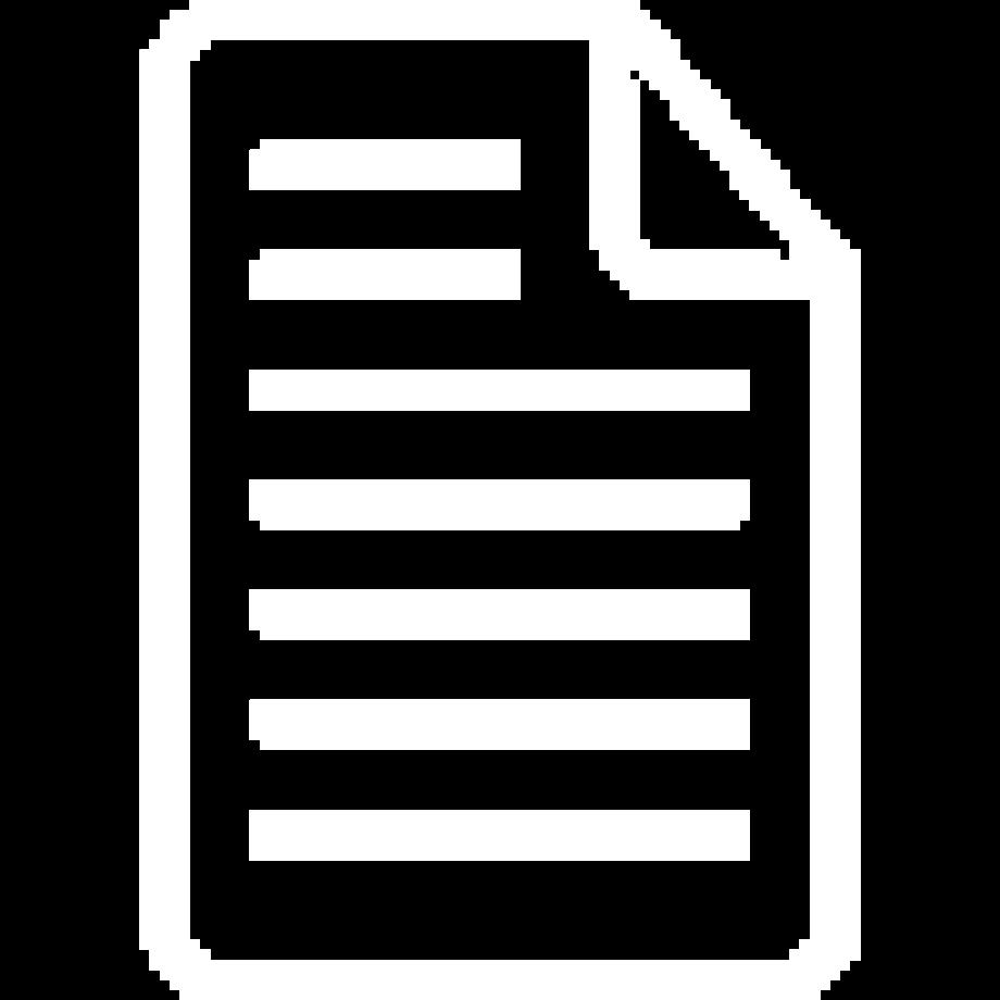 noticia-pictograma