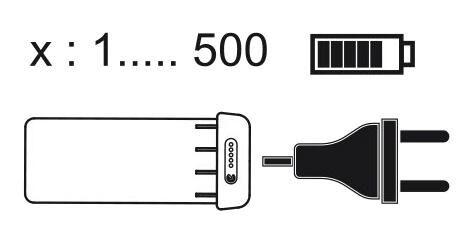 VELO ELECTRIQUE ELOPS 120E
