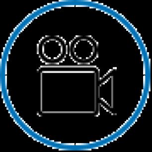 Tutorial Videos zum Aufbau und Installation deiner Tischtennisplatte