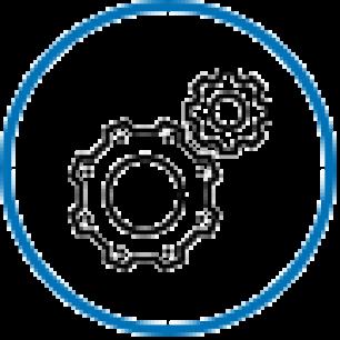 decathlon support les pieces detachees