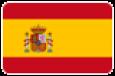 drapeau espagnol es site support decathlon