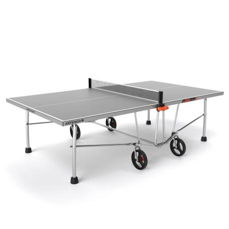 sav tennis de table artengo table exterieure