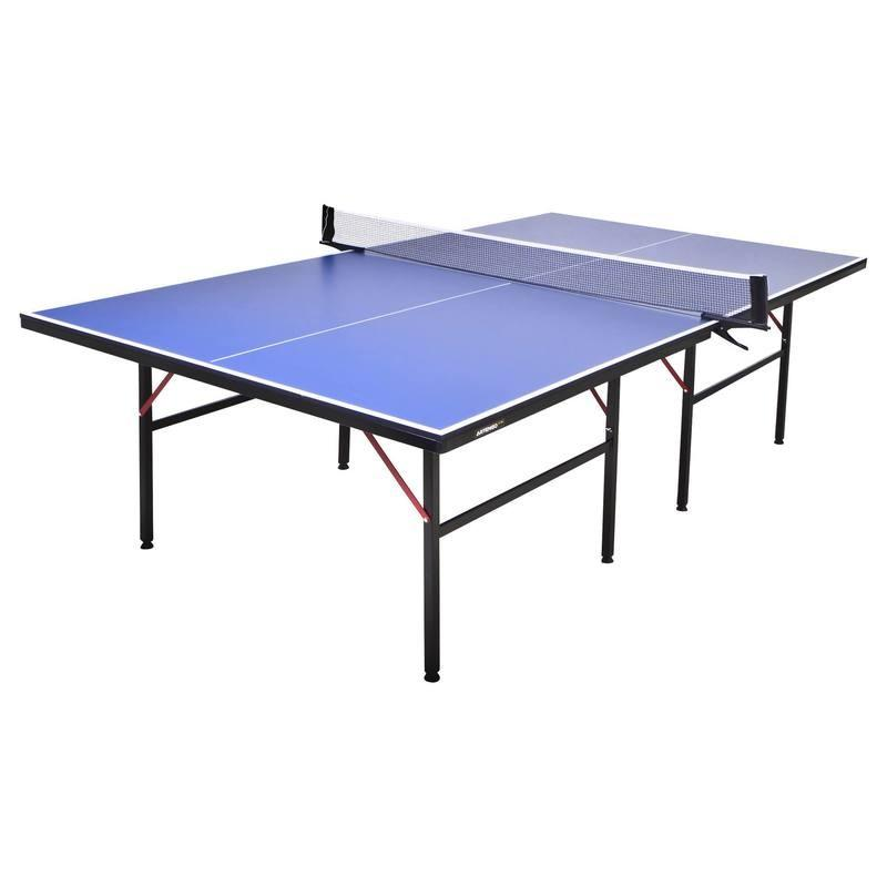 sav tennis de table artengo