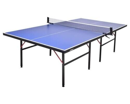 sav tennis de table artengo
